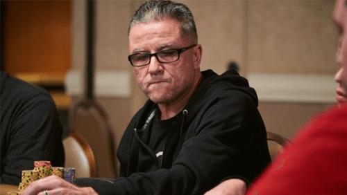 Eli Elezra responds to debt claims; The Borgata follows Ivey to Vegas