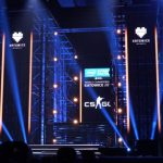 Esports betting site Luckbox releases film to mark IEM Katowice