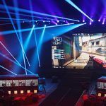 Esports revenue expected to rise to $1.1 billion in 2019 according to Newzoo