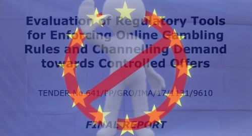 european-union-online-gambling-report