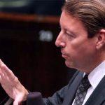 FL Senate president preparing bill on gaming, sports gambling