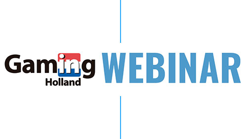 Free webinar | Ask YOUR questions on the future regulated Dutch online market