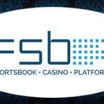 FSB elevates JenningsBet with digital upgrade