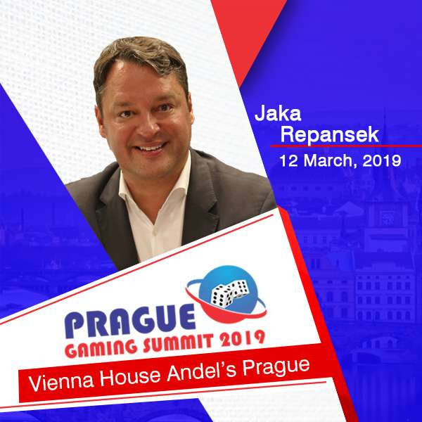 Gambling in Czechia – Note on the 3 years of activity at Prague Gaming Summit 3