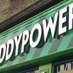 Germany, Greece go after Paddy Power, demand tax payment