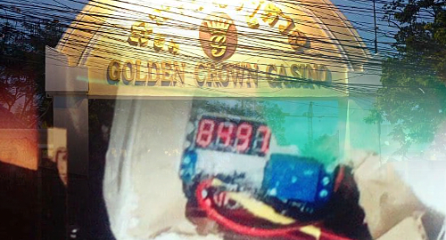 golden-crown-casino-poipet-cambodia-bomb