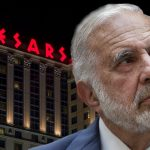 Good luck to Carl Icahn rescuing Caesars' accounting black hole