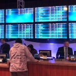 Greenwood Gaming hopes for third sportsbook in Pennsylvania