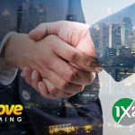 GrooveGaming does a quick one-two to get into the groove with 1x2Network deal