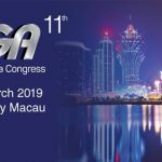 iGaming Asia 2019 focuses on new opportunities and technologies