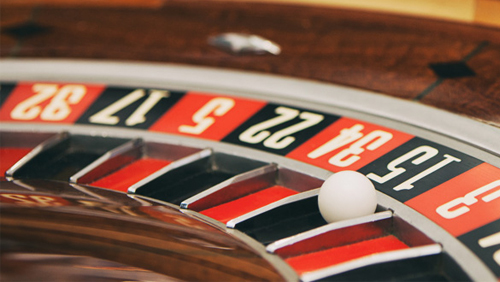 Indiana Senate gives green light to gambling bill