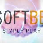 iSoftBet signs SuprNation content and platform agreement