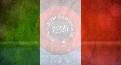 Italy sets online casino record as sports betting slides