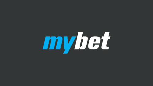 Kambi signs deal to relaunch mybet sportsbook in Germany