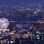 Kansai group pushing for Osaka IR launch ahead of 2025 World Expo