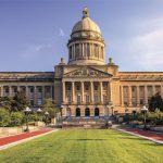 Instant racing machine debate in Kentucky makes its way to