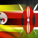 Uganda gambling age restrictions; SportPesa's Kenya $103m tax bill