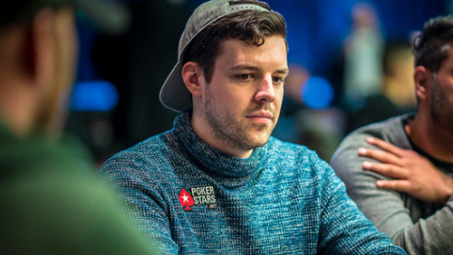 Kevin Martin leaves PokerStars, is this the end of the Twitch dream?