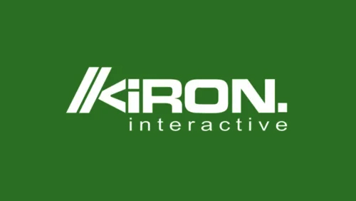 Kiron Interactive and Highlight Games launch SOCCERBET in Italy
