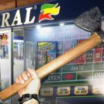 5,000 Ladbrokes, Coral betting shop staff on redundancy watch