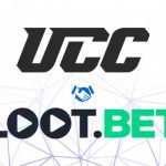 LOOT.BET and UCC sign exclusive collaboration agreement
