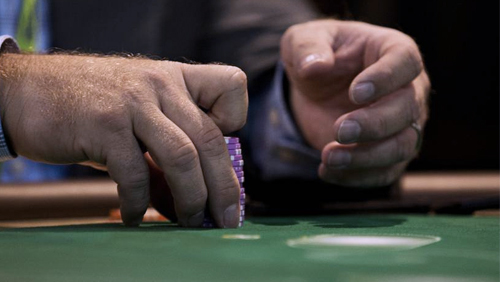 Macau junket sector to get smaller, asserts insider