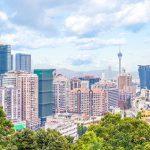 Macau snaps 29-month streak of year-on-year GGR growth