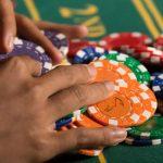 Macau's gaming tax revenue for 2018 jumped 14%