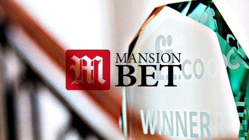 Mansion Group awarded Most Responsible Online Gambling Operator Global 2018 for the CFI Awards