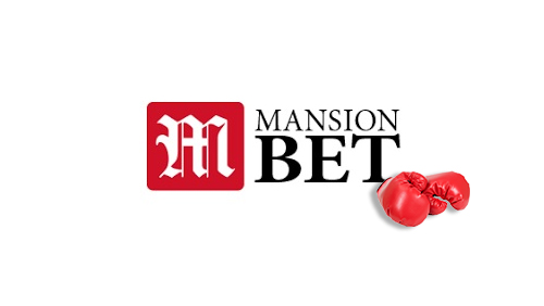 MansionBet continue boxing sponsorship with Anthony Fowler and Jordan Gill
