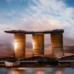 Marina Bay Sands goes on a hiring spree