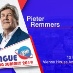 IT Security, Safe Gambling, AML, KYC, CRM, Match-fixing and the use of AI in Responsible Gambling will be discussed at Prague Gaming Summit 3