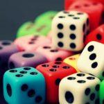 Melco enjoys revenue uptick in 4Q18