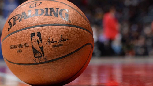 NBA didn't want to find match fixing in Donaghy scandal