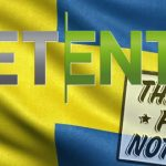 NetEnt says game-win down after Sweden regulated market launch