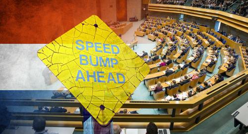 netherlands-online-gambling-legislation-speed-bump