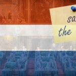 Dutch online gambling bill vote scheduled for February 19