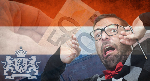 netherlands-terrifying-online-gambling-penalties