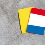 "Netherlands' ""terrifying"" new online gambling penalties"