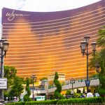 Nevada Gaming Commission to decide on Wynn Resorts penalty