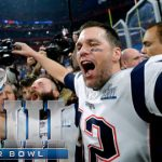 Nevada crushes New Jersey in Super Bowl betting