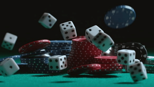 New casino in Sihanoukville to be managed by WA Hospitality