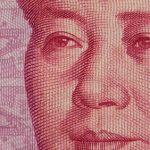New Chinese money laws haven't yet impacted Macau, assert analysts