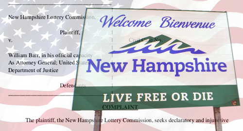 new-hampshire-legal-challenge-wire-act