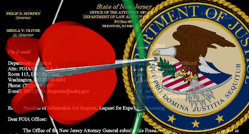 new-jersey-pennsylvania-protest-doj-wire-act-online-gambling