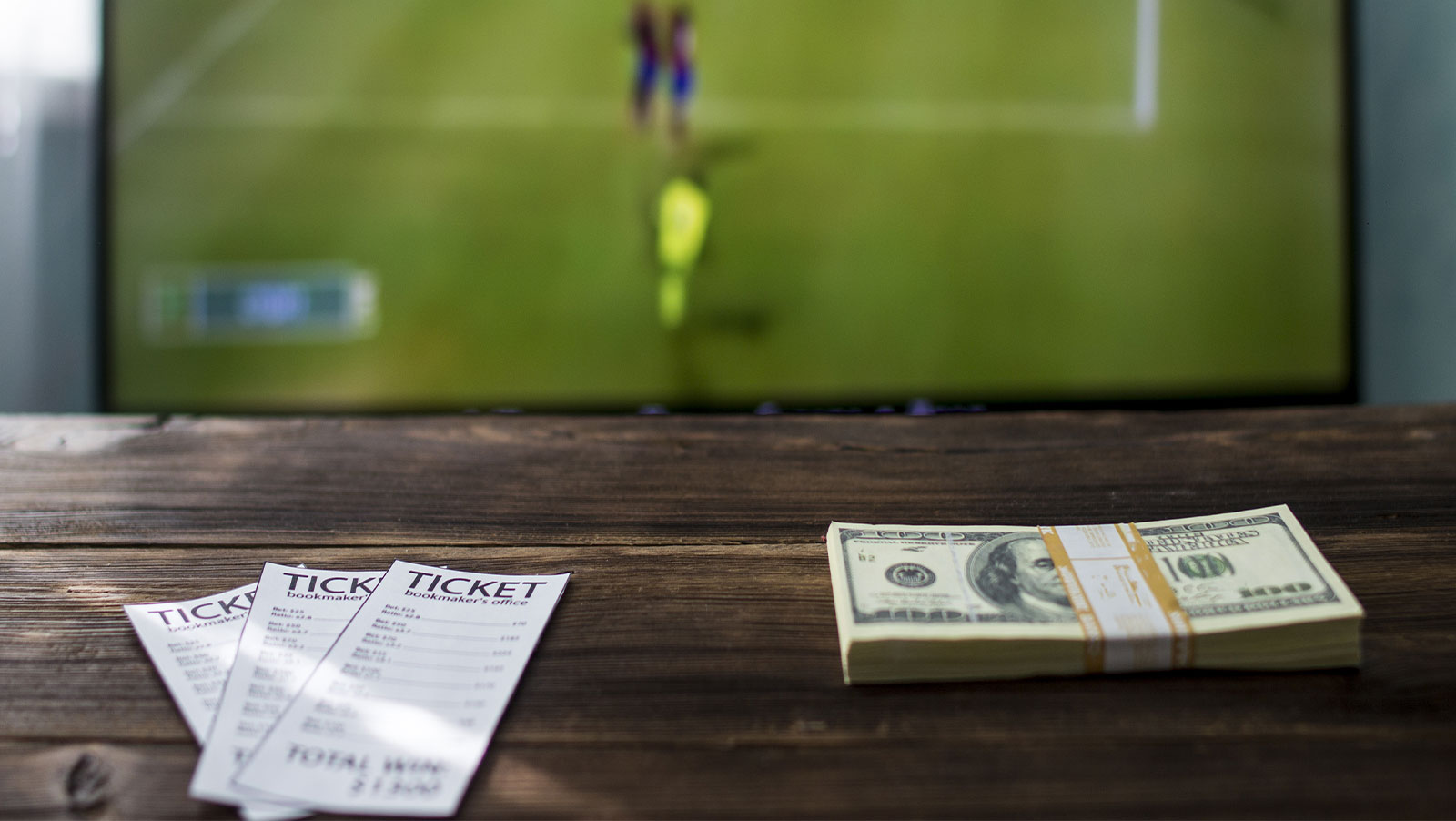 New Yorkers split on online sports betting