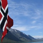 Norway goes after Malta-licensed casino operators