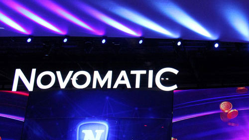 Novomatic agrees to bring gaming equipment to Southeast Asia