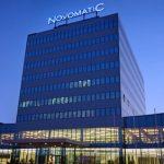 Novomatic pulled down $5.7 billion last year