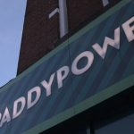 Paddy Power now part owner of Georgia's biggest online gambling group
